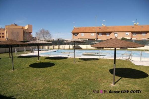 4 Habitaciones Habitaciones, ,3 BathroomsBathrooms,Casas,En venta,1027