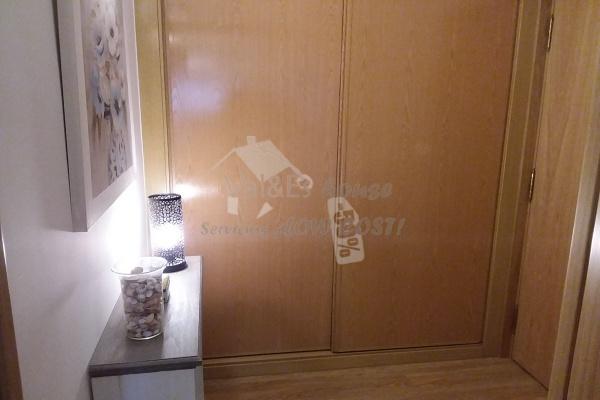 2 Habitaciones Habitaciones, ,1 BañoBathrooms,Pisos,En alquiler,1034