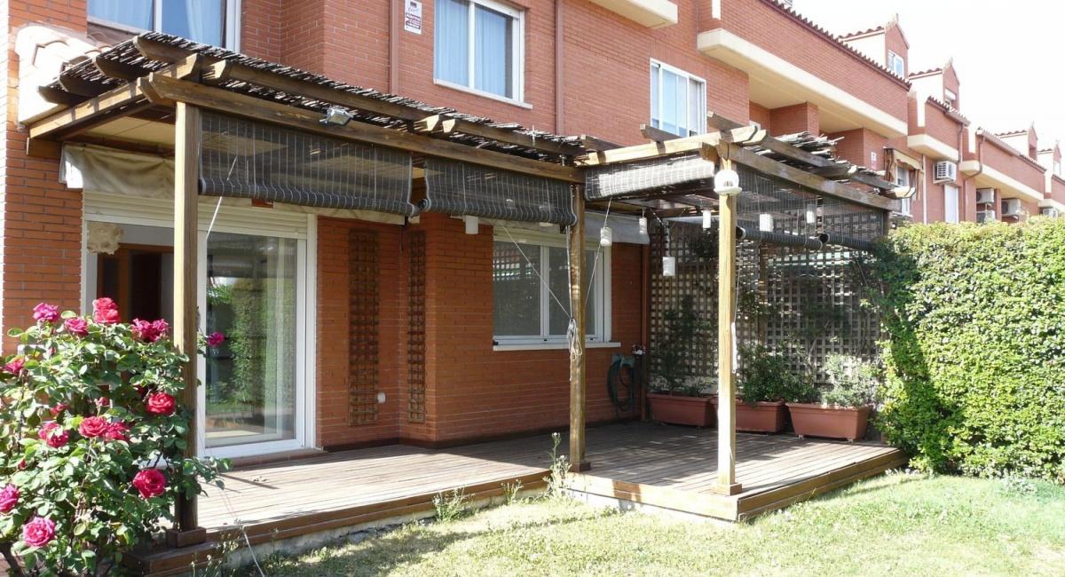 3 Habitaciones Habitaciones, ,3 BathroomsBathrooms,Pisos,En alquiler,1037