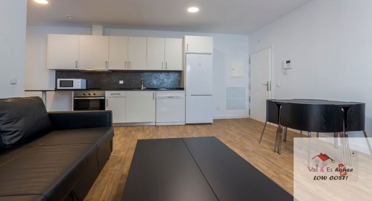2 Habitaciones Habitaciones, ,2 BathroomsBathrooms,Pisos,En alquiler,1039