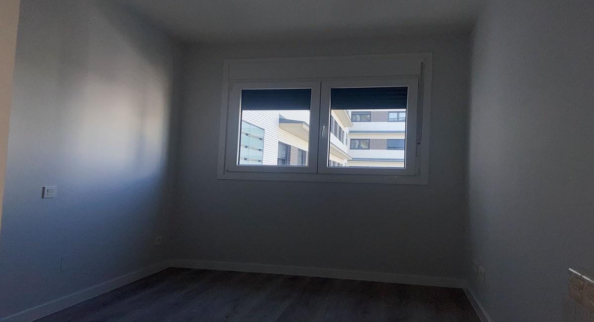 Avenida de la Constitucion, Torrejon de Ardoz, 3 Habitaciones Habitaciones, ,2 BathroomsBathrooms,Pisos,En alquiler,Avenida de la Constitucion,1041