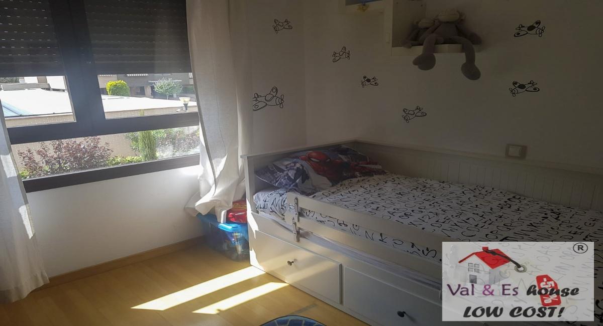 2 Habitaciones Habitaciones, ,2 BathroomsBathrooms,Pisos,En alquiler,1047