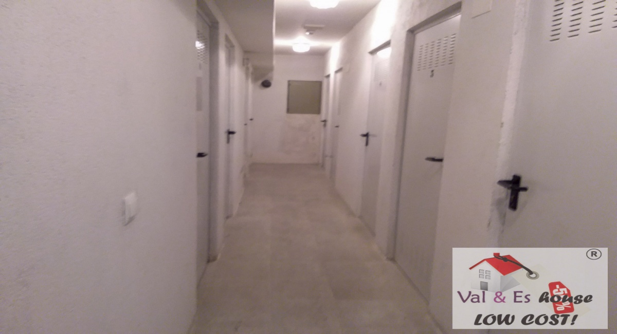 3 Habitaciones Habitaciones, ,Pisos,En alquiler,1048
