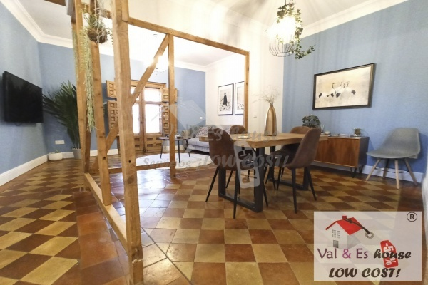2 Habitaciones Habitaciones, ,1 BañoBathrooms,Pisos,En alquiler,1050